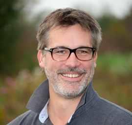 Portrait Philipp Engstler